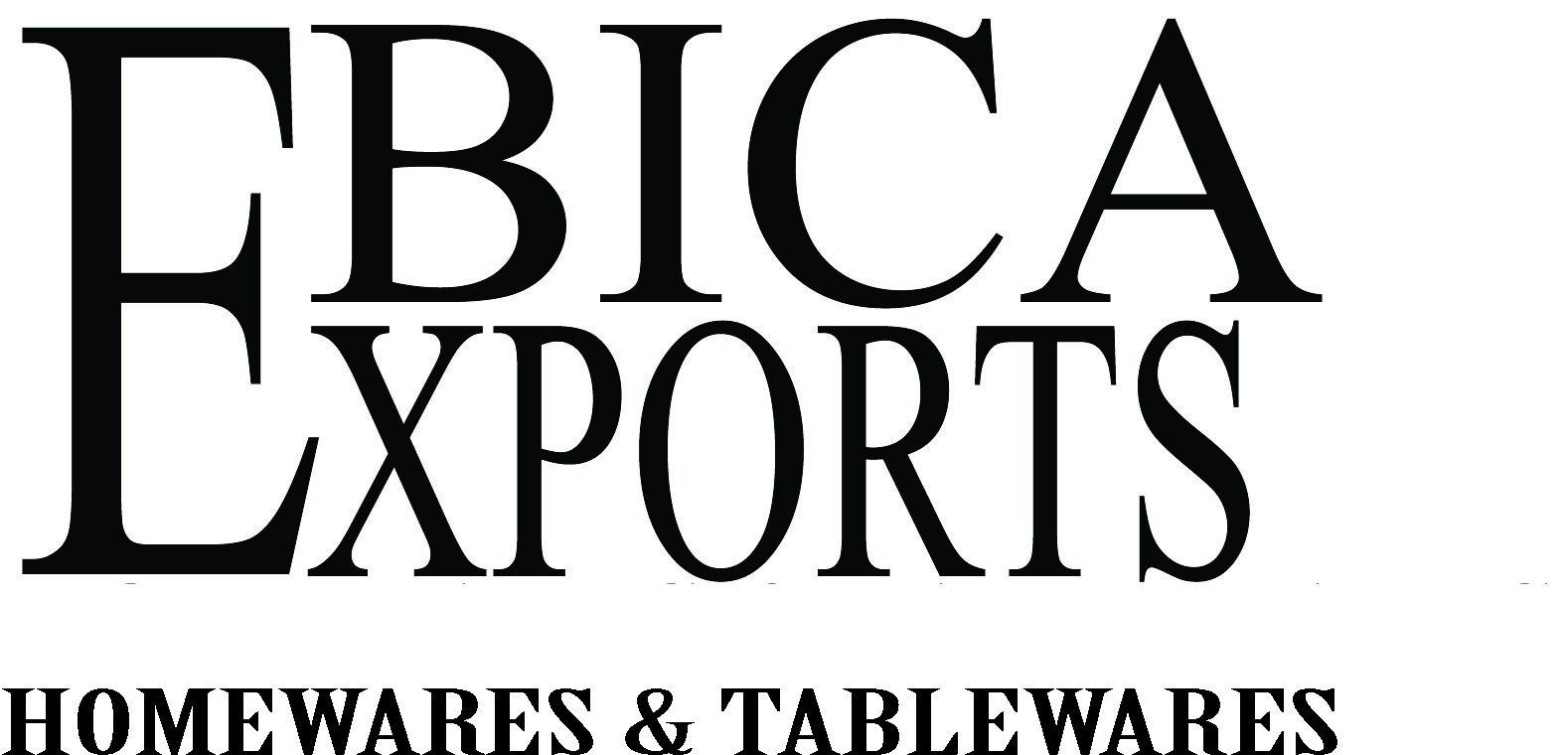 Ebica Exports